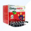Ginkgo-Natto-Plus