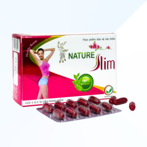 Nature Slim