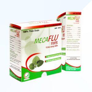 MecaFlu