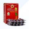 Vitamin Plus With Ginseng